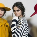 decodifica-delle-tendenze-moda-autunno-inverno-2017-2018-seconda-parte