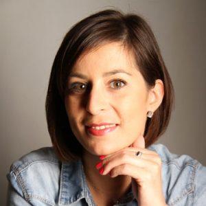 Aurelia Chataign