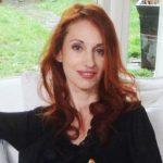 Eva Graine Samama