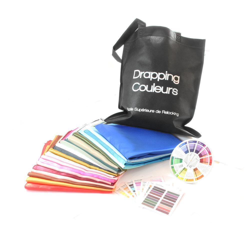 kit-di-colorimetria