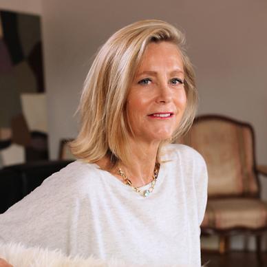 Marie De Tilly