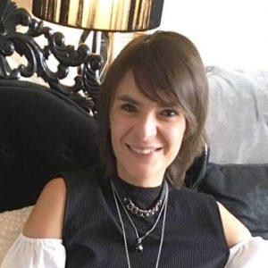 Marion Lalleman
