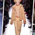 decodifica-delle-tendenze-moda-autunno-inverno-2017-2018-prima-parte