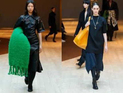 decodifica-delle-tendenze-moda-autunno-inverno-2017-2018-seconda-parte-4