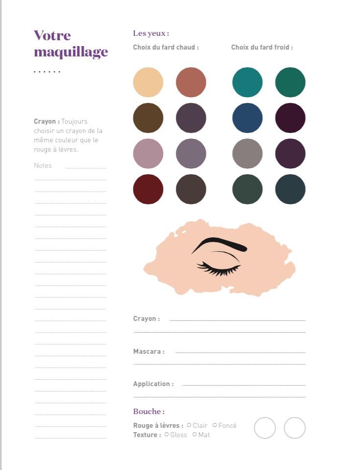 book-personale-cliente-relooking-donna-confezione-da-20-3455689