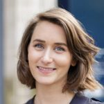 Juliette Bignier