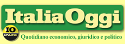Logo italiaoggi.it