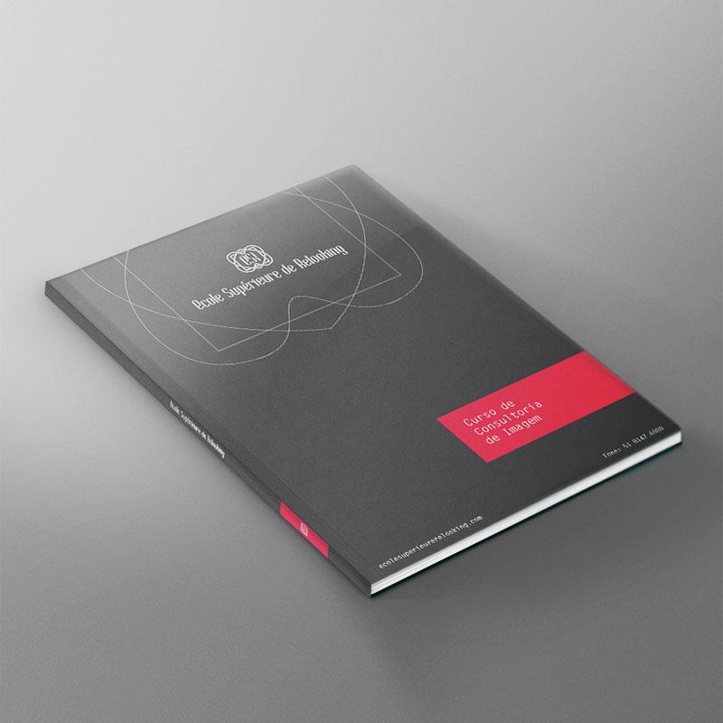 corso-intensivo-di-comunicazione-attraverso-l-immagine-book