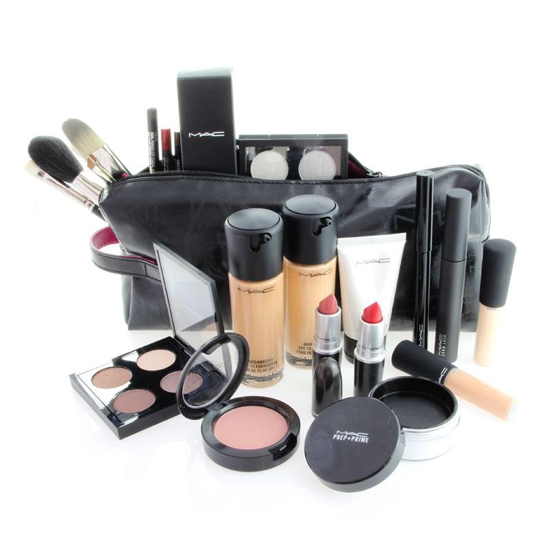 corso-intensivo-di-comunicazione-attraverso-l-immagine-make-up