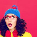 miti da sfatare sul consulente d'immagine