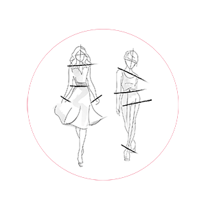 Abbigliamento femminile: stile