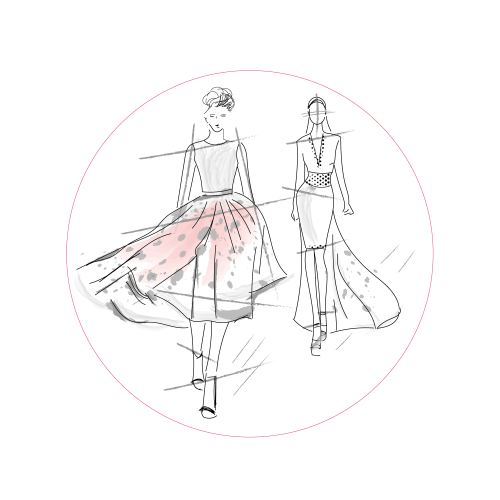 Moda e tendenze