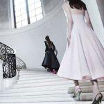 7 documentari sulla moda da guardare assolutamente