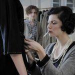 Da non perdere: film che parlano di moda