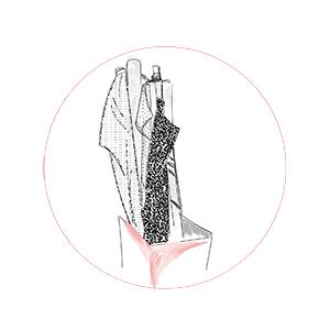 I tessuti