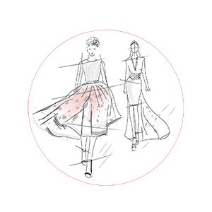 Moda e tendenze*