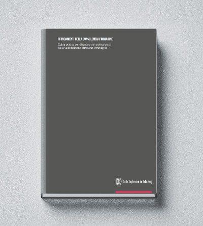 esr_fondamenti-della-ci__ebook