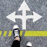 Come dare una svolta alla propria carriera?