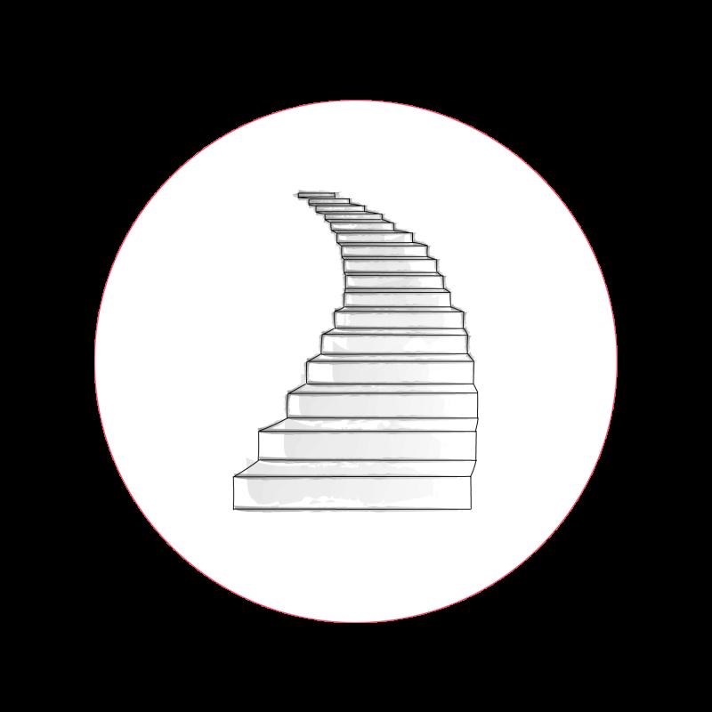 02_strumenti-di-coaching