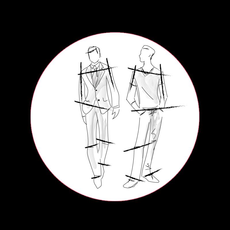 07_stile-maschile