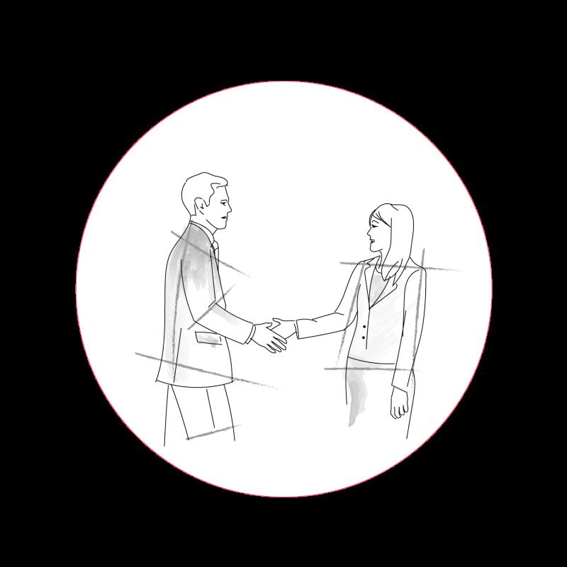 13_consulenza-dimmagine-in-azienda_rivisto
