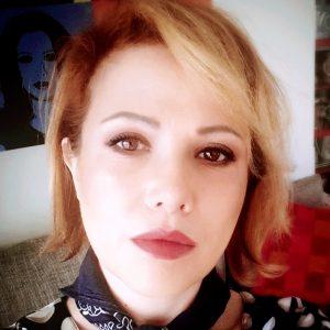 Mila Maggio