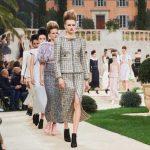 Alta Moda P/E 2019:  una riflessione sulla settimana della haute couture