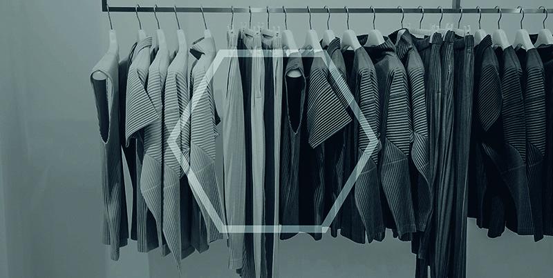 corso-personal-shopper-esr-italia-consulente-d-immagine