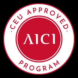 AICI-CEU-Program-logo-2021