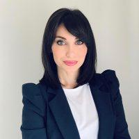 Cristina Chiarella consulente