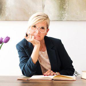 Elisabetta Nardin - Consulente