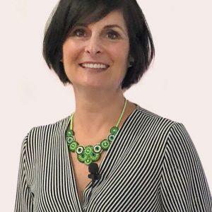 Silvia Sorelli - Consulente