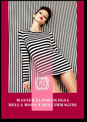 brochure-master