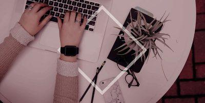corso-consulente-d-immagine-a-distanza-come-diventare-consulente-d-immagine