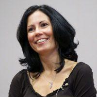Debora Conti