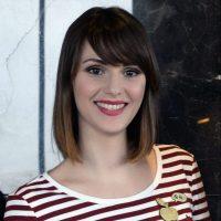 Valeria Viero