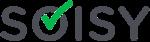 logo-soisy